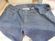 jeans  21 MAN AN AMERICAN BRAND très bon état taille US 36/32