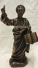 Saint St. Peter Statue Sculpture Figurine FAST SHIPPIN Christianity