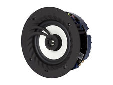 "Lithe Audio 6.5"" Wasserdicht Bluetooth Ceiling Speaker"