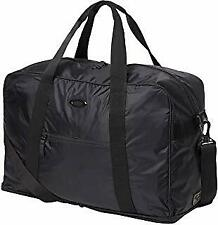 2019 Oakley Packable Duffle Bag -921447-02E- Blackout