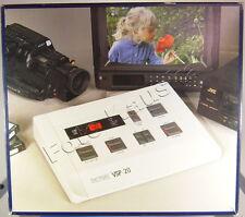 Rowi VSP-20 Video-Schnittpult - (50392)
