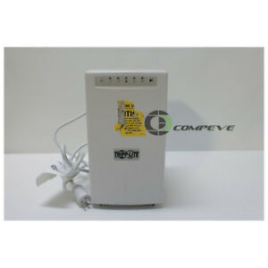 Tripp Lite Tripplite Tower Ups Medical Grade 1kVA 120V SMART1200XLHG