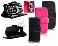 Cover e custodie Nokia Per Nokia 3310 per cellulari e palmari