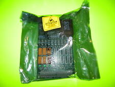SIEMENS AIRFIELD 44A7773/5 LATCHING FAILSALE RELAY BOARD AIRLINE RUNWAY