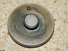 vis screw de poulie MACHINE à COUDRE SINGER Nähmaschine SEWING máquina