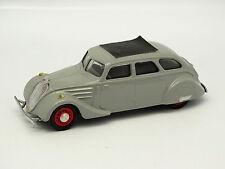 Dubray SB 1/43 - Peugeot 402 1935 Grise