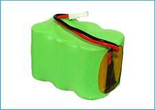 Premium batería para ICOM ic-w2a, ic-2se, ic-cm8, ic-4sa, BP-82-83 BP, BP-84, ic-2sa