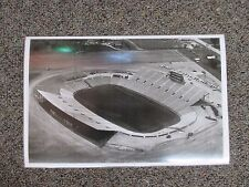 GREEN BAY PACKERS CITY STADIUM NEW IN 1957 GREEN BAY WEST SIDE  BUY 4 GET 1 FREE