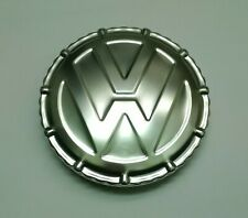 Starburst Gas Cap VW Beetle Volkswagen Split Oval Sunburst Bus Barndoor cog fuel