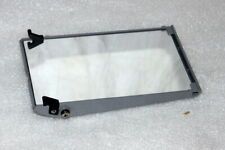 Passive Reflector Surface Mirror Overhead Projector Mirror Ohp Polylux Look