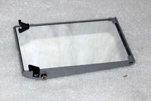 Umlenkspiegel Oberflächenspiegel Overheadprojektor Spiegel OHP Polylux Optik