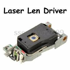 Optical Laser Len Driver Replacement Part For SONY PS2 KHS-400C