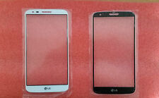 LG G2 replacement screen glass LCD HIGH QUALITY LG G 2 White or Black outer OEM
