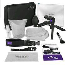 Altura Photo Essential Camera Accessories Bundle