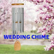 Woodstock Chimes - Woodstock Wedding Chime - Medium - Ido4