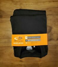 Youth C9 by Champion Baselayer Boys' Crew and Pants Duo Dry (Large 14) NWT