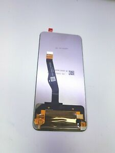 """6.59"""" For Huawei P Smart Z LCD Display Touch Screen For Hon9X STK-LX1 STK-L22 UK"""