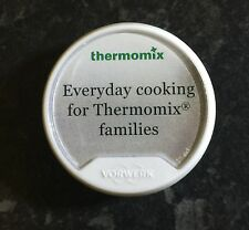 Everyday Cooking for Thermomix Families Recipe Chip TM5 Take advantage of 10%off