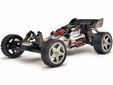WLtoys RC Modelle & -Bausätze im Maßstab 1:12 mit Elektro-Antrieb