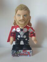 "Marvel's Avengers: Age of Ultron Thor 10"" Plush Figure"