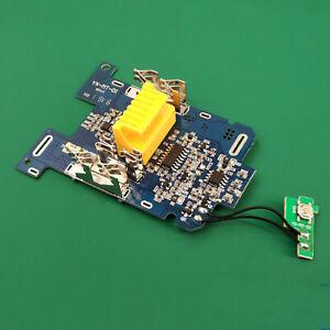 For Makita 18V 1830 1840 1850 Battery Motherboard Protection Circuit Board Parts