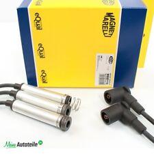 MAGNETI MARELLI MSQ0110 Zündkabel Zündleitungssatz Opel Omega A 1.8 2.0