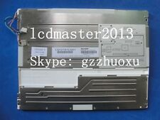 "LQ121S1LG61 Original A+Grade 12.1"" inch 800*600 SHARP LCD Display for Industrial"