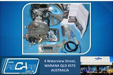 Ford Courier 2.6l - GENUINE WEBER 34 ADR Carburettor Conversion Kit