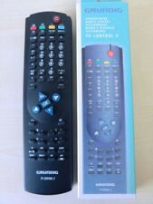 Grundig Fernbedienung TV Control 2 / TV