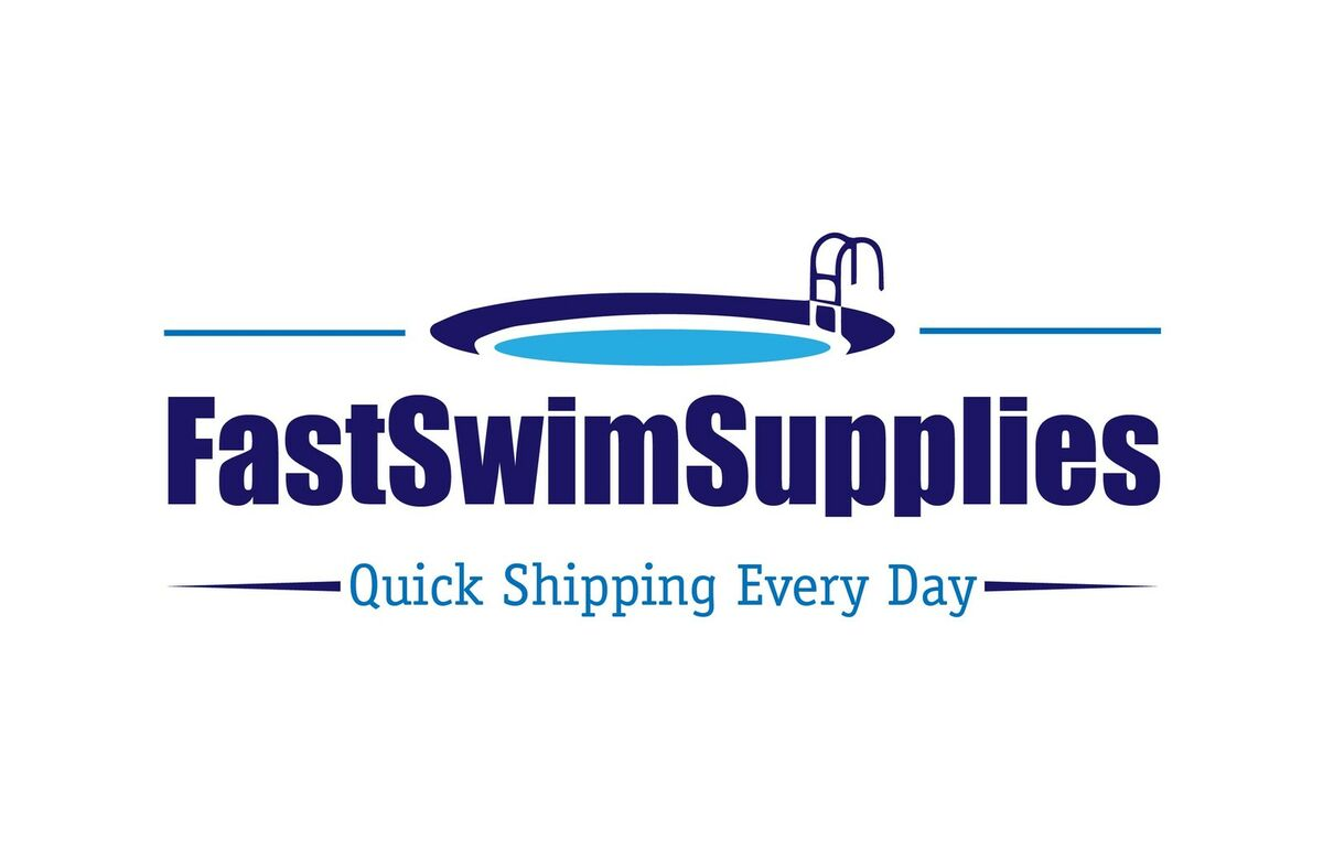 fastswimsupplies