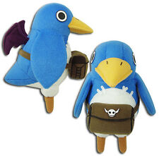 *NEW* Disgaea: Prinny Plush by GE Animation