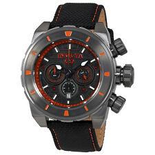 Invicta Corduba Chronograph Grey Dial Mens Watch 22332