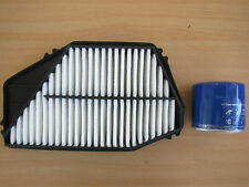 AIR FILTER AND OIL FILTER FOR HONDA ACCORD CD ODYSSEY