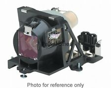 DLP Projector Replacement Lamp Bulb Module For DELL 7609WU 311-9421 725-10127