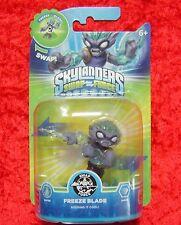 Freeze Blade Skylanders Swap Force, Skylander Figur, Neu-OVP