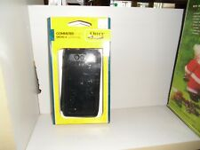 Authentic Otterbox Commuter Phone case - Droid Bionic by Motorola