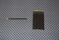 Archery+Toxonics+.060Fiber Optic Pins+Green+4 FREE PINS Sights
