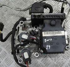 Peugeot Citroen 1.6 hdi EGS gear selector 9678905780 C4 Picasso actuator