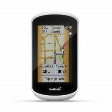 Garmin Edge Explore Cycling Computer