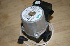 Pompe de chaudiere circulateur WILO RS 25/6-3 Ku C Occasion garantie (1)