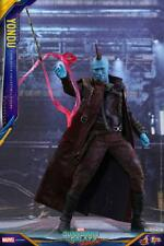 Hot Toys YONDU Guardians of the Galaxy Vol 2 1/6 Scale Action Figure Regular Ver