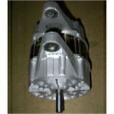 >> Generic Motor, Wash/Extract,Cv112E/2-18- 2T-3291,208-240V/60/3 for Sq 220387
