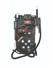Adult Ghostbusters Proton Pack Light & Sound Costume Accessory