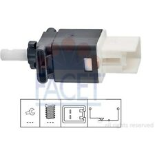 FACET Original Bremslichtschalter EPS1.810.269 7.1269 Mazda 2,6,Cx-7,Mx-5