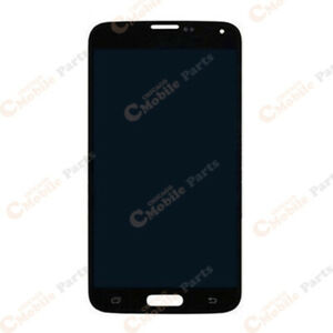 Samsung Galaxy S5 G900 LCD Display Touch Screen Digitizer Without Frame