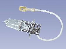 Halogen-Autolampe H3 Halogen-Autolampe H3, 12V, 55W