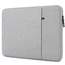 "NIDOO 11.6"" Laptop Notebook Case Classic Case Protective Case for 12.3"" Surface"