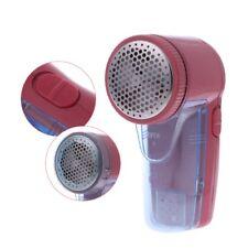 Fuzz Pills Shaver Electric Clothing Lint Remover Portable Pellet Cut Machine Kit