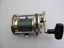 Abu Ambassadeur BG7000HS Big Game sea fishing reel