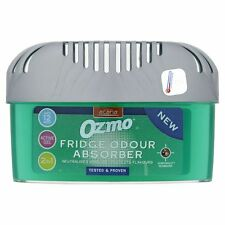 Acana Ozmo Natural Fridge Odour Absorber - Food Safe - Neutralises Smells 3044-1